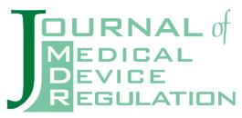 Events Calendar - Journal of Medical Device Regulation